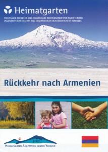 Rückkehr nach Armenien_2_Internet