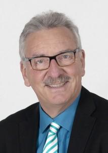 Jürgen Klimke, MdB  26.01.12-37846_Internet