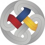 logo Armenische Kulturtage Stuttgart