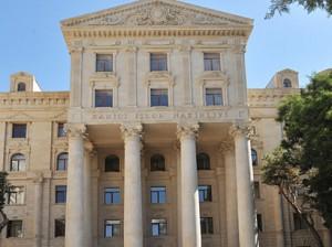 Foreign_Ministry_Baku