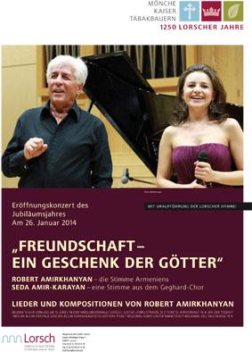 http://www.deutscharmenischegesellschaft.de/wp-content/uploads/2014/01/Eröffnungskonzert2014_A1_5.jpg
