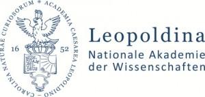 Leopoldina_460
