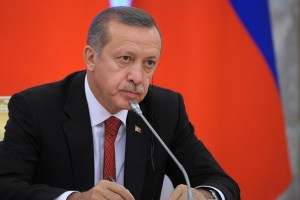 Turkish_PM_Recep_Tayyip_Erdogan_Wikimedia Commons