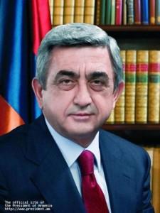 serge-sargsyan