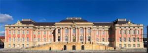 Landtag Brandenburg Potsdam_Internet