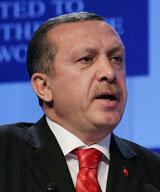 Recep_Tayyip_Erdogan_(2006) Wikimedia Commons