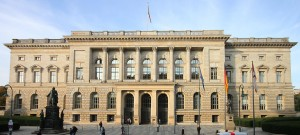Berliner Abgeordnetenhaus_2