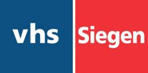Logo VHS Siegen