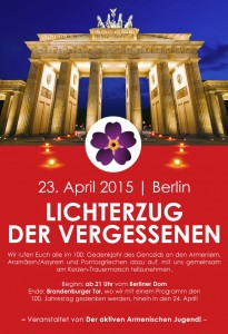 Aufruf-Trauermarsch-Berlin