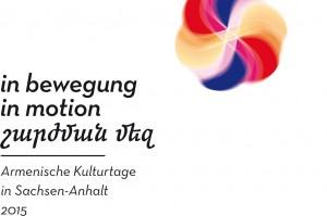 Logo Armenische Kulturtage Sachsen_Anhalt
