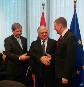 Nalbandian in Brüssel_20150120