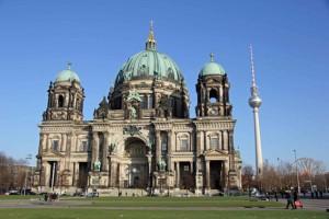 berliner-dom_internet