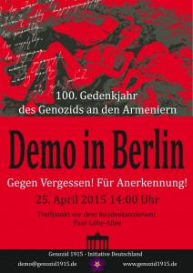 demo-in-Berlin
