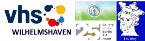 Logo Armenische Kulturtage Wilhelmshaven 201507