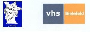 DAG_VHS_Bielefeld