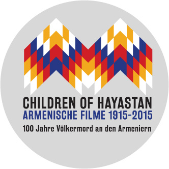 Children_of_Hayastan