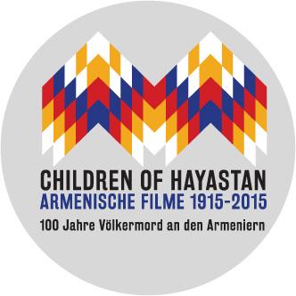 Children_of_Hayastan