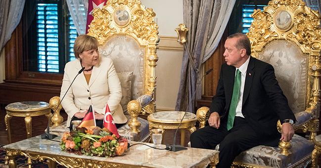 Merkel_Erdogan_20151018 Foto_Bundesregierung