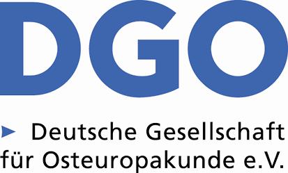 Deutsche Gesellschaft für Osteuropakunde