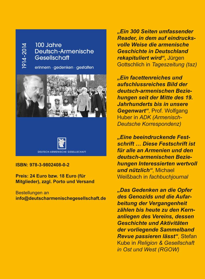http://www.deutscharmenischegesellschaft.de/wp-content/uploads/2016/01/U4_Anzeige-DAG-Festschrift_Internet.jpg