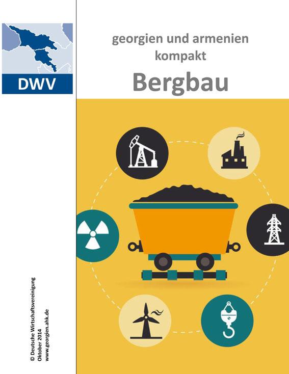 DWV_-_Georgien_Kompakt_Bergbau 201410-1_Internet