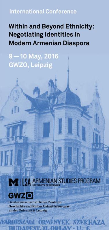 Titelseite Konferenz Leipzig 201605