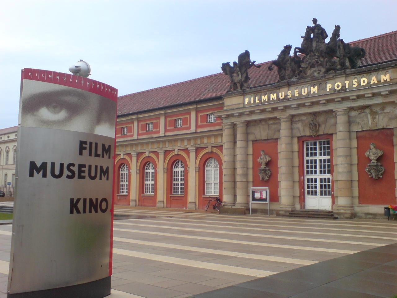 filmmuseum-potsdam