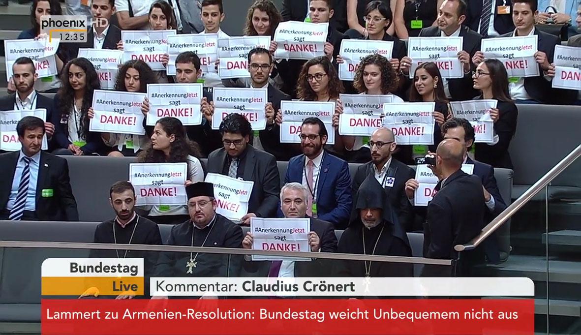Bundestag Anerkennung jetzt_Internet