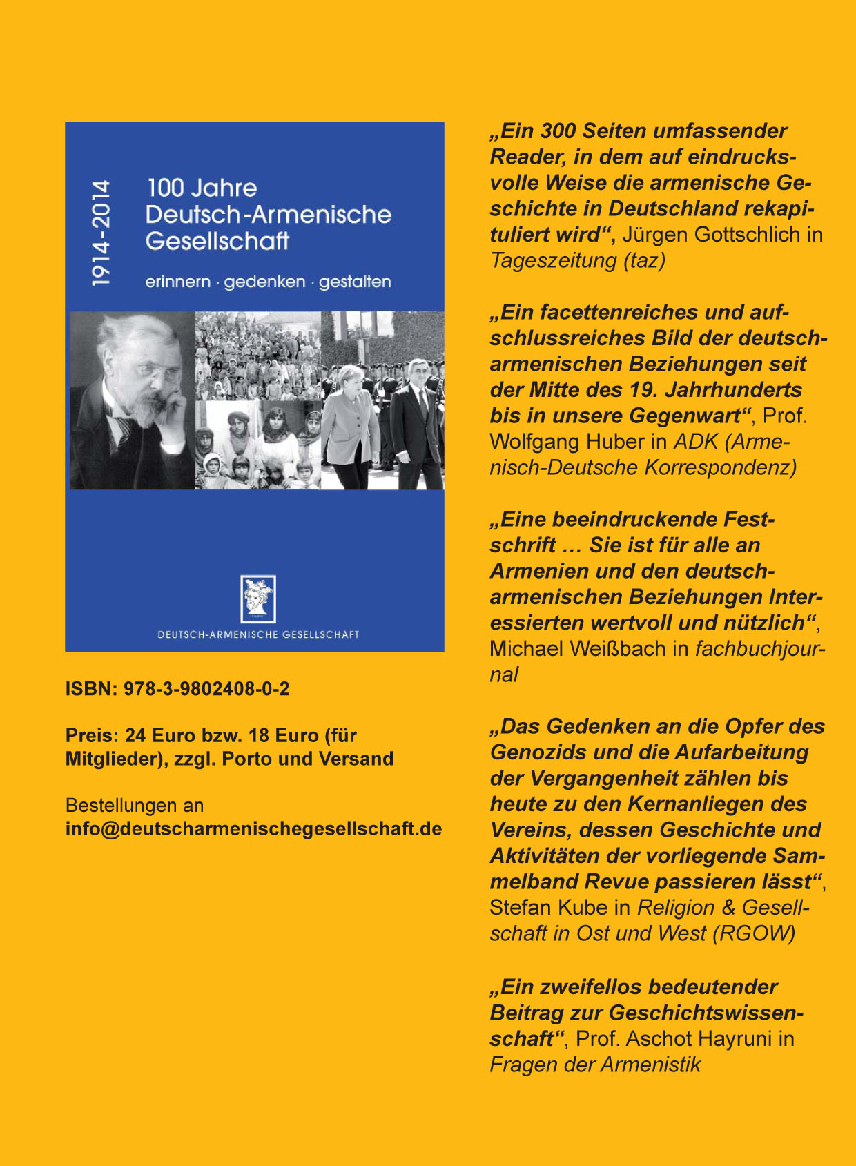 U4_Anzeige DAG-Festschrift_neu_2.indd