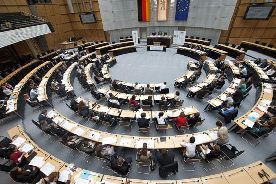 abgeordnetenhaus-berlin_internet