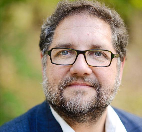 Peter_Meiwald_(c) Stefan Kaminski