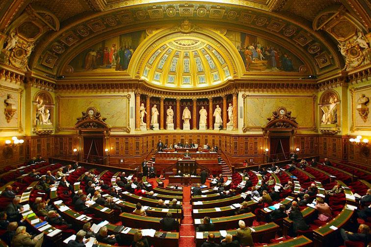 franzoesischer-senat