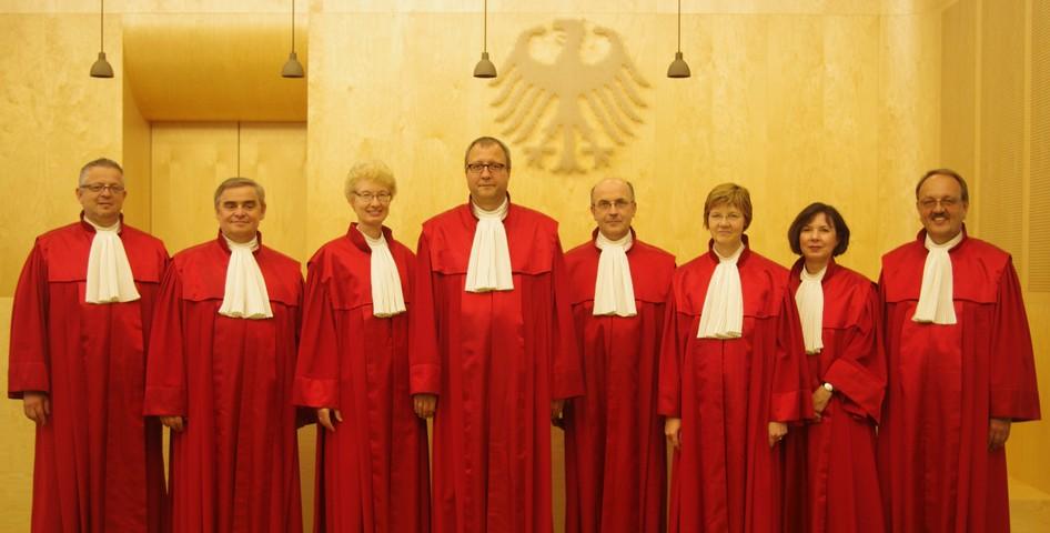 bundesverfassungsgericht-senat_2
