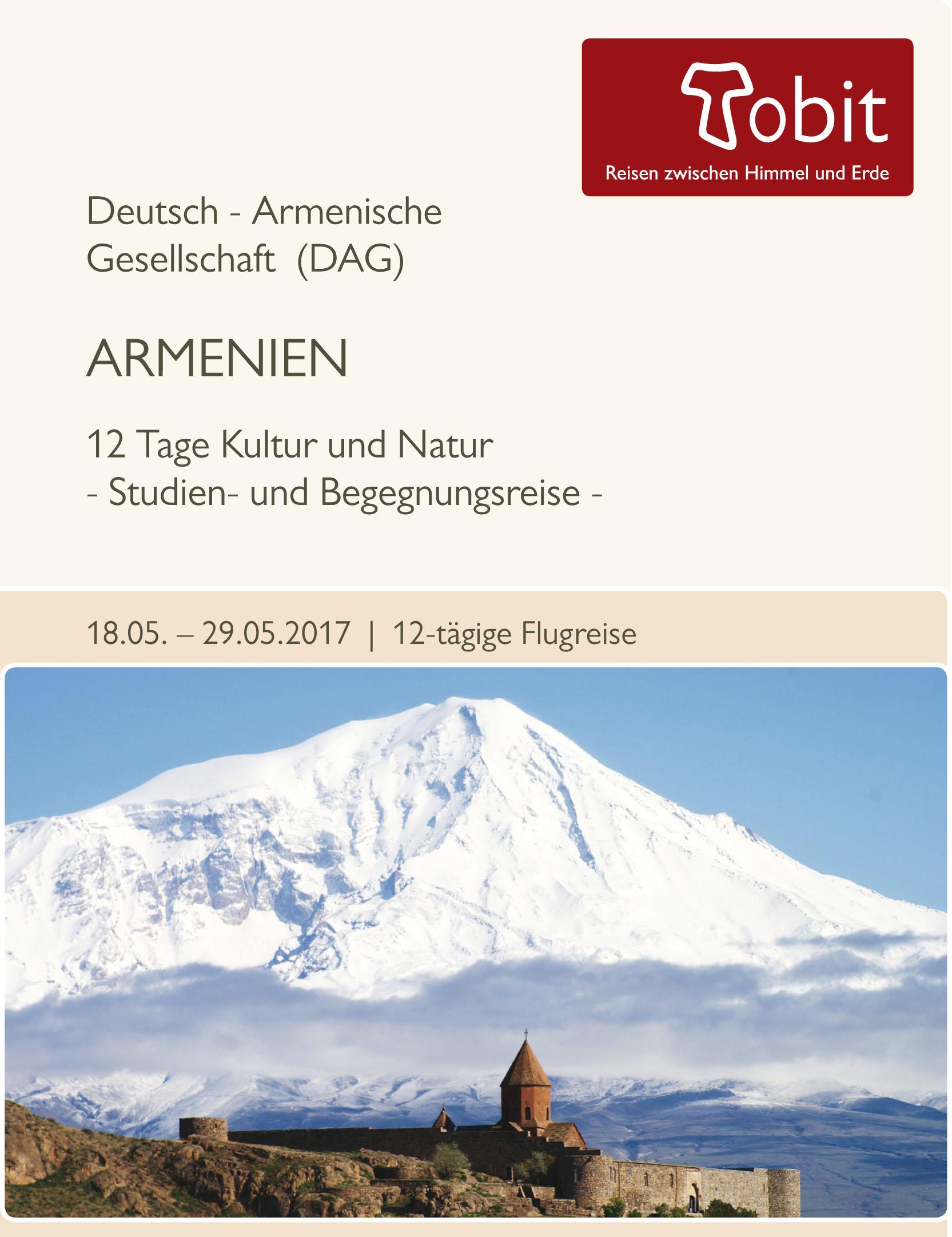prospekt-dag-reise-nach-armenien