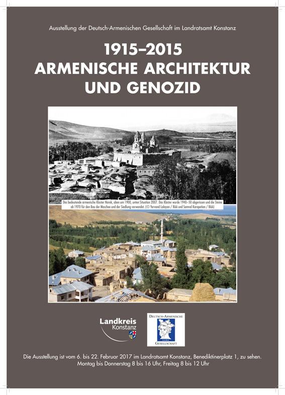 Plakat_Armenien_A3+.indd
